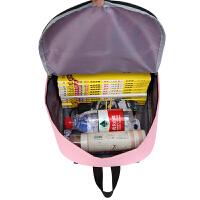 �n版��包�和�背包1-3年�6-12周�q小�W生女3-5年�女