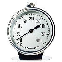 创意厨房用品小工具系列 新款厨房烤箱温度计