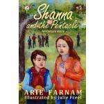 【预订】Shanna and the Pentacle: An Ostara Story
