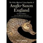 【预订】The Wiley-Blackwell Encyclopedia of Anglo-Saxon England