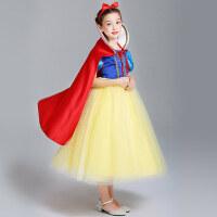 万圣节儿童演出服装男童国王装扮王子礼服幼儿园化装舞会表演服