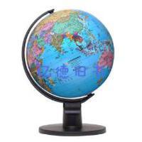 【二手旧书95成新】博目地球仪:15cm中英文政区地球仪北京博目地图制品有限公司测绘出版社9787503033032
