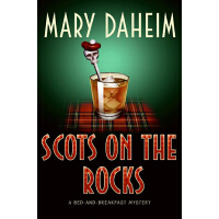 Scots on the Rocks(电子书)