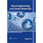 【预订】Nanoengineering and Smart Materials 9781682854273
