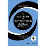 【预订】The Handbook of Contemporary Clinical Hypnosis - Theory