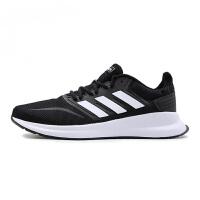 Adidas阿迪达斯 男鞋 运动休闲轻便跑步鞋 F36199