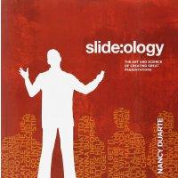 【现货】英文原版 演说:用幻灯片说服全世界 Slide:ology: The Art and Science of P