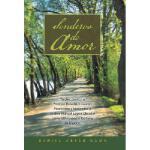 【预订】Senderos de Amor9781463359522