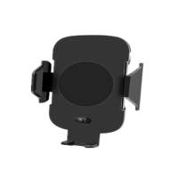 车载手机无线充电器快充通用多功能支架iPhone Xs Max抖音p同款iphoneX/