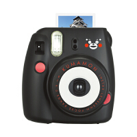 Fujifilm/富士 instax mini8 KUMAMON熊本熊一次成像相机立拍立得