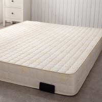 记忆棉床垫1.5m1.8m加厚学生可折叠榻榻米床垫1米2海绵床垫