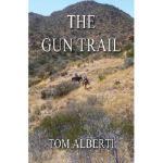 【预订】The Gun Trail