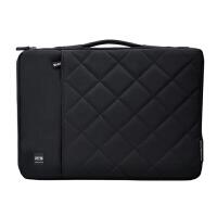 PKG iPad6 Air 1 2 5 9.7寸保护套12.9寸Pro平板电脑包内胆手提 iPad Pro12.9寸