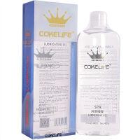 COKELIFE 人体润滑剂 润滑油润滑液 情趣用品 水溶性润滑液!!