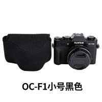 微单内胆包 富士XT10 XA3 XA2奥林巴斯EM10 EM5佳能M5相机包