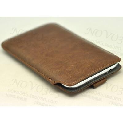 三星 Galaxy Note3 Note2 S2 S3 S4 S5 i9500 皮套 保护套 手机套 发货周期:一般在付款后2-90天左右发货,具体发货时间请以与客服协商的时间为准