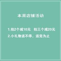 美术生的手机壳网红ins简约xs不会撞x文艺iphone7plus8苹果xsmax 莫兰迪1号光面 6/6S/7/8/