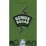 【预订】Genius Squad