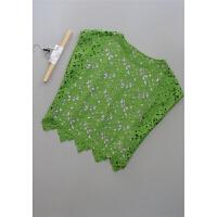 拉[N24A-300]专柜品牌1798正品女士打底衫女装雪纺衫0.27KG