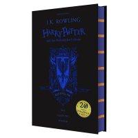 【新到现货】Harry Potter and the Philosopher's Stone �C Ravenclaw