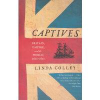 CAPTIVES(ISBN=9780385721462)