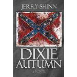 【预订】Dixie Autumn