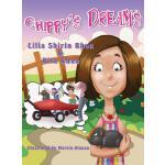 【预订】Chippy's Dreams