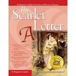 【预订】Advanced Placement Classroom: The Scarlet Letter