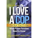 【预订】I Love a Cop, Third Edition 9781462535385