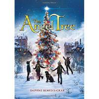 【预订】The Angel Tree