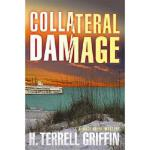 【预订】Collateral Damage 9781608090846