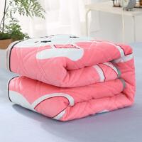 ???法兰绒床垫冬季加厚保暖床褥珊瑚绒垫子双人1.8m床毛毯床垫法莱绒
