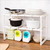 家居用品创意厨房懒人用具神器家庭实用居家生活日用品小百货商品 图片色