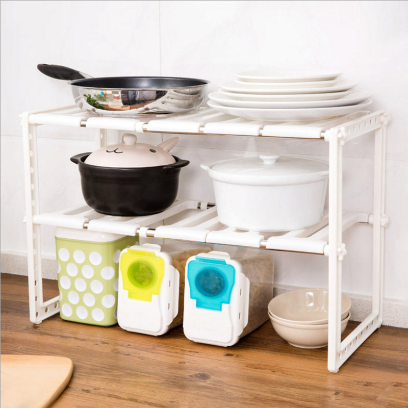 家居用品创意厨房懒人用具神器家庭实用居家生活日用品小百货商品 图片色 一般在付款后3-90天左右发货,具体发货时间请以与客服协商的时间为准