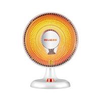 小太阳取暖器家用节能烤火器电暖气电热扇速热暖风机烤火炉