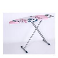 烫衣板熨衣板折叠家用熨烫板电熨斗板超稳钢韩国烫衣架