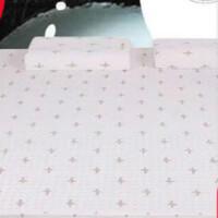天然乳胶床垫1.5m米1.8米床双人榻榻米垫