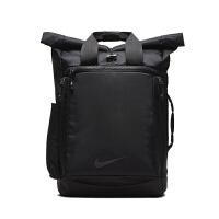 Nike/耐克 BA5538 户外运动休闲旅行包 运动书包双肩包 男女通用