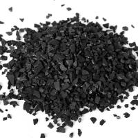 活性炭过滤饮用水净水器滤芯 鱼缸 除味除黄水椰壳活性碳净水颗粒