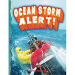 【预订】Ocean Storm Alert