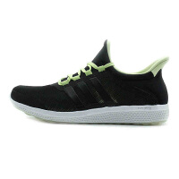 ADIDAS阿迪达斯女鞋 冰风透气运动跑步鞋 S78253 现