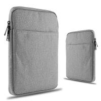 联想YOGA BOOK2笔记本内胆包10.8英寸内包C930电脑包防摔收纳拉链袋子