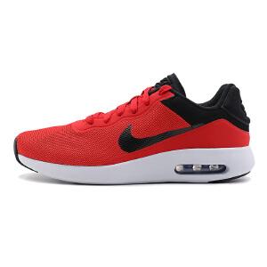 Nike耐克  2017新款男子AIR MAX气垫运动休闲鞋  844874-602