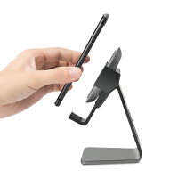 苹果无线充iPhoneXS Max手机支架桌面懒人快充8Plus小米三星华为充电器