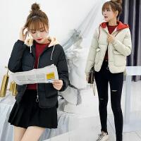 12岁13女孩14初中学生15短款轻薄羽绒服16少女棉衣17青少年18外套