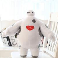 大号布娃娃情人节礼物生日女友大白公仔1米-2米玩偶毛绒玩具