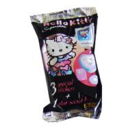 [当当自营]PANINI 帕尼尼 Hello Kitty 奇趣宝盒