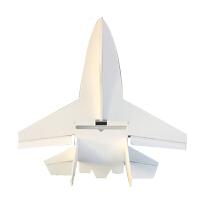 苏27遥控飞机航模配件苏27kt魔术耐摔板空机固定翼拼装滑翔战斗机 空机身