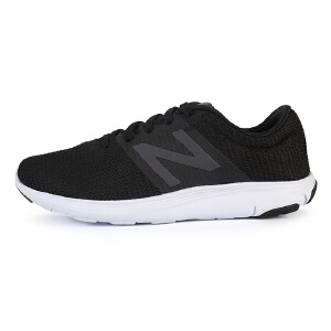 New Balance/NB 男鞋 运动透气跑步鞋 MKOZELB1