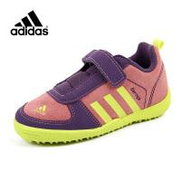 【双12狂欢秒杀价:99元】阿迪达斯adidas童鞋婴童运动鞋 B27269